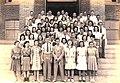 MCHS Class of 1941.jpg
