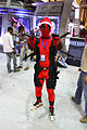 MFCC 2014 - Deadpool (16089792435).jpg