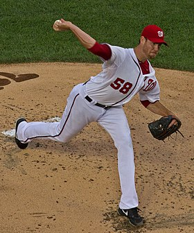 MG 8259 Doug Fister.jpg