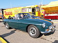 MG B dutch licence registration AE-61-86 pic1.JPG
