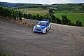 MG Metro 6R4 - 2008 Rallye Deutschland 2.jpg
