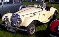 MG TF 1954 5.jpg