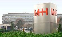 MHH Hanover Eingang.jpg