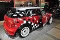 MINI WRC (5491321093).jpg