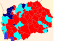 MKD Elections 2016.png