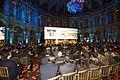 MKG Group, worldwide hospitality awards.jpg