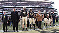 MOH recipients at Army Navy game.jpg