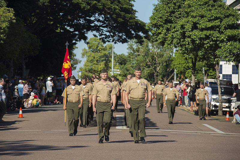 File:MRF-D commemorates ANZAC Day 2016 160425-M-KE800-215.jpg