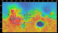 MSL landing sites topograph.png
