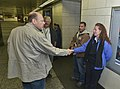 MTA Chairman and CEO Joe Lhota on the Scene (8147635146).jpg