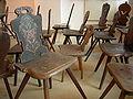 MTR Chairs 1.jpg