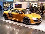 MUC Audi R8 V10.jpg