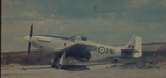 MUSTANG 9281 painted for 1959 air show.png