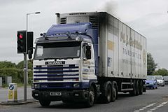 Scania 3-series - Wikiwand