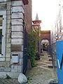 Maastricht, Boschstraat, restant penitentenklooster04.jpg