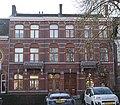 Maastricht - Sint Lambertuslaan 18-20 - GM-706 20190223.jpg