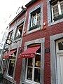 Maastricht - Stokstraat 5 (2-2015) P1150158.JPG