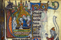Maastricht Book of Hours, BL Stowe MS17 f131r (detail1).png