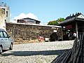 Macao Old City Walls 澳門舊城牆 - panoramio.jpg