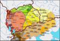 Macedón nyelvjárások.png