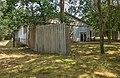 Machern-Stasi-Bunker-Legendierungshalle-mSichtschutz-vonWesten-DSC05409+2-pCOI3-sn-25-07-2020-1335.jpg