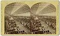 Machinery Hall S. Ave (18677488953).jpg