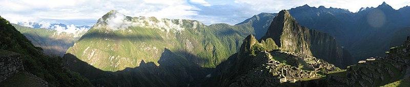 Imagen:Machu Picchu Panorama.jpg