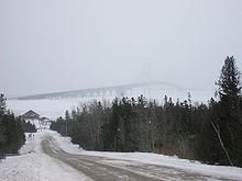 Mackinac-Bridge-Snowstorm-February-20-2006
