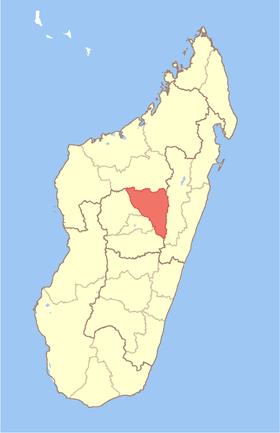 Madagascar-Analamanga Region.png