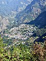 Madeira - Eira do Serrado (11772807585).jpg