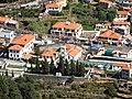 Madeira - Eira do Serrado (11773232894).jpg