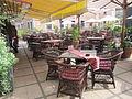 Madeira em Abril de 2011 IMG 1665 (5661480199).jpg