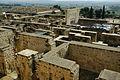 Madinat al-Zahra, Cordoba.jpg