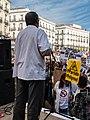 Madrid - Marea Blanca - 131027 135624.jpg