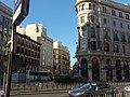 Madrid 07 017 HPIM3252 (4249123524).jpg