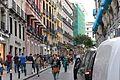 Madrid 2015 10 24 2558 (26447858601).jpg