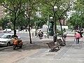 Madrid Glorieta de Santa María de la Cabeza 2009-06-08 03.jpg
