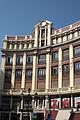Madrid Plaza de Canalejas 105.jpg