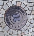 Madrid manhole cover iberola medium.jpg