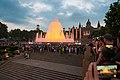 Magic fountainshow in Barcelona.jpg