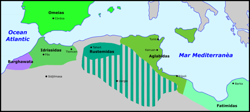 File:Magrèb (sègle IX).png