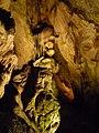 Magura cave-Пещера Магурата - panoramio (17).jpg