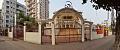 Mahalakshmi Mandir - 70 Diamond Harbour Road - Ekbalpore - Kolkata 2015-12-13 8091-8095.tif
