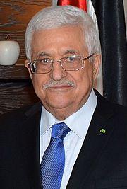 Mahmoud Abbas September 2014.jpg