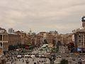 Maidan Nezalezhnosti, Independence Square (11386646323).jpg