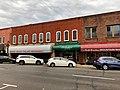 Main Street, Franklin, NC (39691117833).jpg
