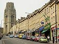Main Street in Bristol - England.jpg