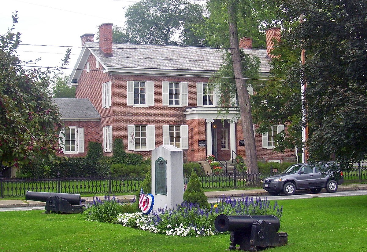 Kinderhook town new york wikipedia publicscrutiny Image collections