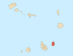 Maio county, Cape Verde.png