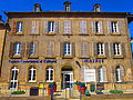 Mairie Fillieres.JPG